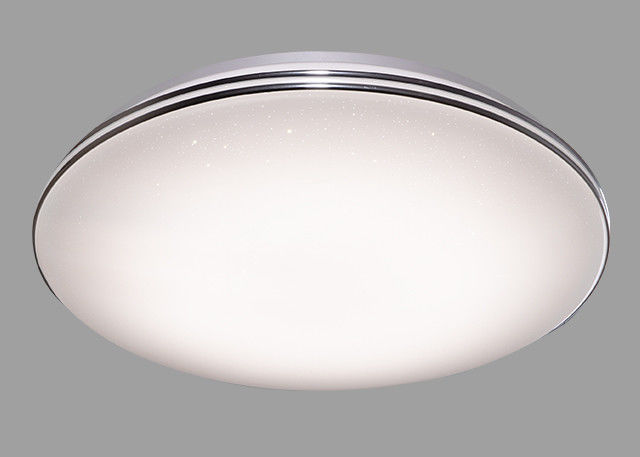 Plafoniere No Led : Plafoniere samsung led di lm ip dimmable nessun