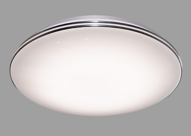Plafoniere Per Sala.Plafoniere Samsung Led Di 2600lm Ip40 Dimmable Led Nessun